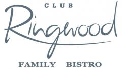 club_ringwood