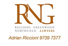 RNG_Lawyers