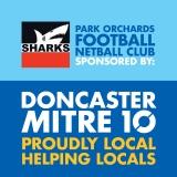 STU00539_Doncaster-FB_FINAL (3)