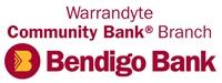 bendio_bank