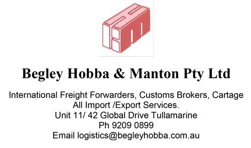 Begley-Hobba-logo-for-Park-Orchards-Sharks