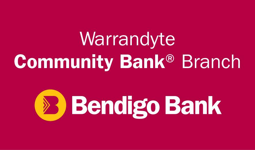 Warrandyte-CB-Logo Suite-75x44-Burg