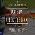 Cider-Festival